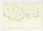 Ordnance Survey Six-inch To The Mile, Argyllshire, Sheet Xxiv