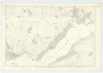 Ordnance Survey Six-inch To The Mile, Argyllshire, Sheet Xxvi