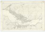 Ordnance Survey Six-inch To The Mile, Argyllshire, Sheet Xxvii
