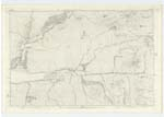 Ordnance Survey Six-inch To The Mile, Argyllshire, Sheet Xxviii