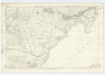 Ordnance Survey Six-inch To The Mile, Argyllshire, Sheet Xxix