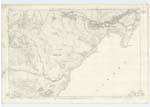 Ordnance Survey Six-inch To The Mile, Argyllshire, Sheet Xxix