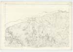 Ordnance Survey Six-inch To The Mile, Argyllshire, Sheet Xxxi