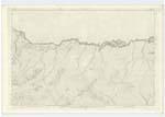 Ordnance Survey Six-inch To The Mile, Argyllshire, Sheet Xxxii