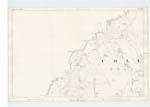 Ordnance Survey Six-inch To The Mile, Argyllshire, Sheet Xxxvi