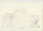 Ordnance Survey Six-inch To The Mile, Argyllshire, Sheet Xxxviii