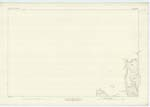 Ordnance Survey Six-inch To The Mile, Argyllshire, Sheet Xxxviiia