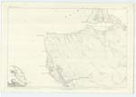 Ordnance Survey Six-inch To The Mile, Argyllshire, Sheet Xxxix