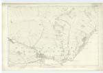 Ordnance Survey Six-inch To The Mile, Argyllshire, Sheet Xlii