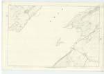 Ordnance Survey Six-inch To The Mile, Argyllshire, Sheet Xliii