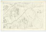 Ordnance Survey Six-inch To The Mile, Argyllshire, Sheet Xlvi