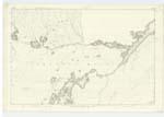 Ordnance Survey Six-inch To The Mile, Argyllshire, Sheet Xlvii