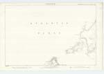 Ordnance Survey Six-inch To The Mile, Argyllshire, Sheet Xlix