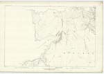 Ordnance Survey Six-inch To The Mile, Argyllshire, Sheet Li
