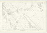 Ordnance Survey Six-inch To The Mile, Argyllshire, Sheet Lii