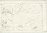 Ordnance Survey Six-inch To The Mile, Argyllshire, Sheet Lv