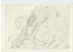 Ordnance Survey Six-inch To The Mile, Argyllshire, Sheet Lvii