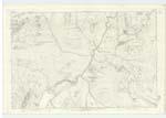 Ordnance Survey Six-inch To The Mile, Argyllshire, Sheet Lix