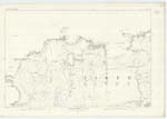 Ordnance Survey Six-inch To The Mile, Argyllshire, Sheet Lxiv