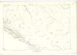 Ordnance Survey Six-inch To The Mile, Argyllshire, Sheet Lxviii