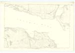 Ordnance Survey Six-inch To The Mile, Argyllshire, Sheet Lxx