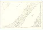 Ordnance Survey Six-inch To The Mile, Argyllshire, Sheet Lxxii