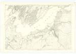 Ordnance Survey Six-inch To The Mile, Argyllshire, Sheet Lxxiii