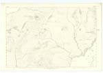 Ordnance Survey Six-inch To The Mile, Argyllshire, Sheet Lxxiv