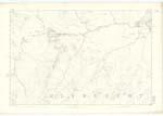 Ordnance Survey Six-inch To The Mile, Argyllshire, Sheet Lxxvi