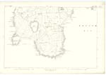 Ordnance Survey Six-inch To The Mile, Argyllshire, Sheet Lxxviii