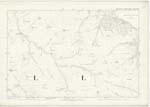 Ordnance Survey Six-inch To The Mile, Argyllshire, Sheet Lxxxiv