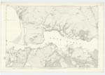 Ordnance Survey Six-inch To The Mile, Argyllshire, Sheet Lxxxvii
