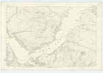 Ordnance Survey Six-inch To The Mile, Argyllshire, Sheet Lxxxviii