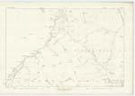 Ordnance Survey Six-inch To The Mile, Argyllshire, Sheet Xciv