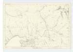 Ordnance Survey Six-inch To The Mile, Argyllshire, Sheet Xcv