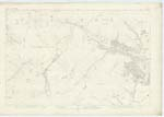 Ordnance Survey Six-inch To The Mile, Argyllshire, Sheet Xcvi