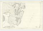 Ordnance Survey Six-inch To The Mile, Argyllshire, Sheet Xcvii