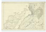 Ordnance Survey Six-inch To The Mile, Argyllshire, Sheet Xcviii