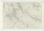 Ordnance Survey Six-inch To The Mile, Argyllshire, Sheet C