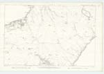 Ordnance Survey Six-inch To The Mile, Argyllshire, Sheet Cvii