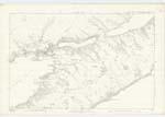 Ordnance Survey Six-inch To The Mile, Argyllshire, Sheet Cviii