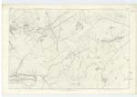 Ordnance Survey Six-inch To The Mile, Argyllshire, Sheet Cxi