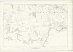 Ordnance Survey Six-inch To The Mile, Argyllshire, Sheet Cxvii
