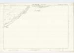 Ordnance Survey Six-inch To The Mile, Argyllshire, Sheet Cxix