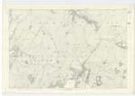 Ordnance Survey Six-inch To The Mile, Argyllshire, Sheet Cxxii