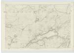 Ordnance Survey Six-inch To The Mile, Argyllshire, Sheet Cxxiii