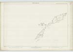 Ordnance Survey Six-inch To The Mile, Argyllshire, Sheet Cxxviii