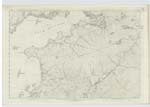 Ordnance Survey Six-inch To The Mile, Argyllshire, Sheet Cxxx