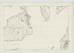 Ordnance Survey Six-inch To The Mile, Argyllshire, Sheet Cxxxvii