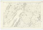 Ordnance Survey Six-inch To The Mile, Argyllshire, Sheet Cxxxviii
